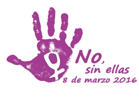 8-marzo-mujer