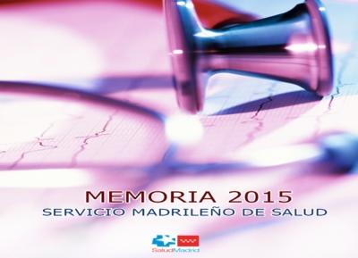 portada-memoria-sermas-2015