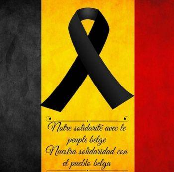 Solidaridad-con-belgica-por-los-atentados-2016