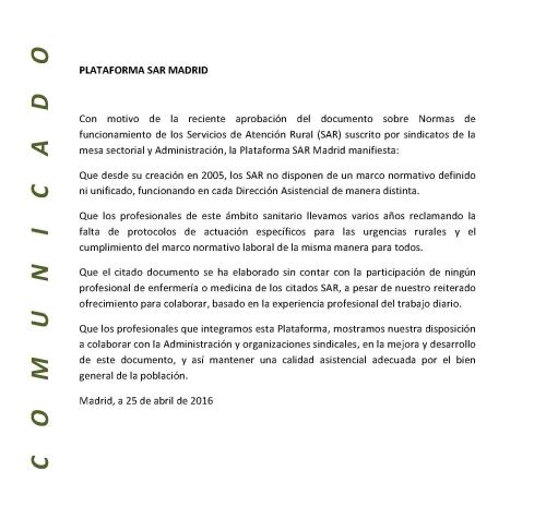 Comunicado-Plataforma-SAR_crop