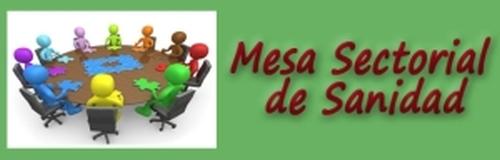mesa-sectorial