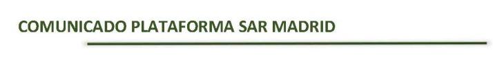 cabecera-comunicado-plataforma-sar-madrid