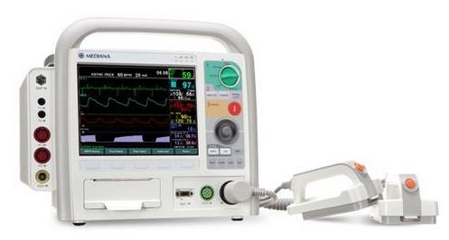 desfibrilador-monitor-d500