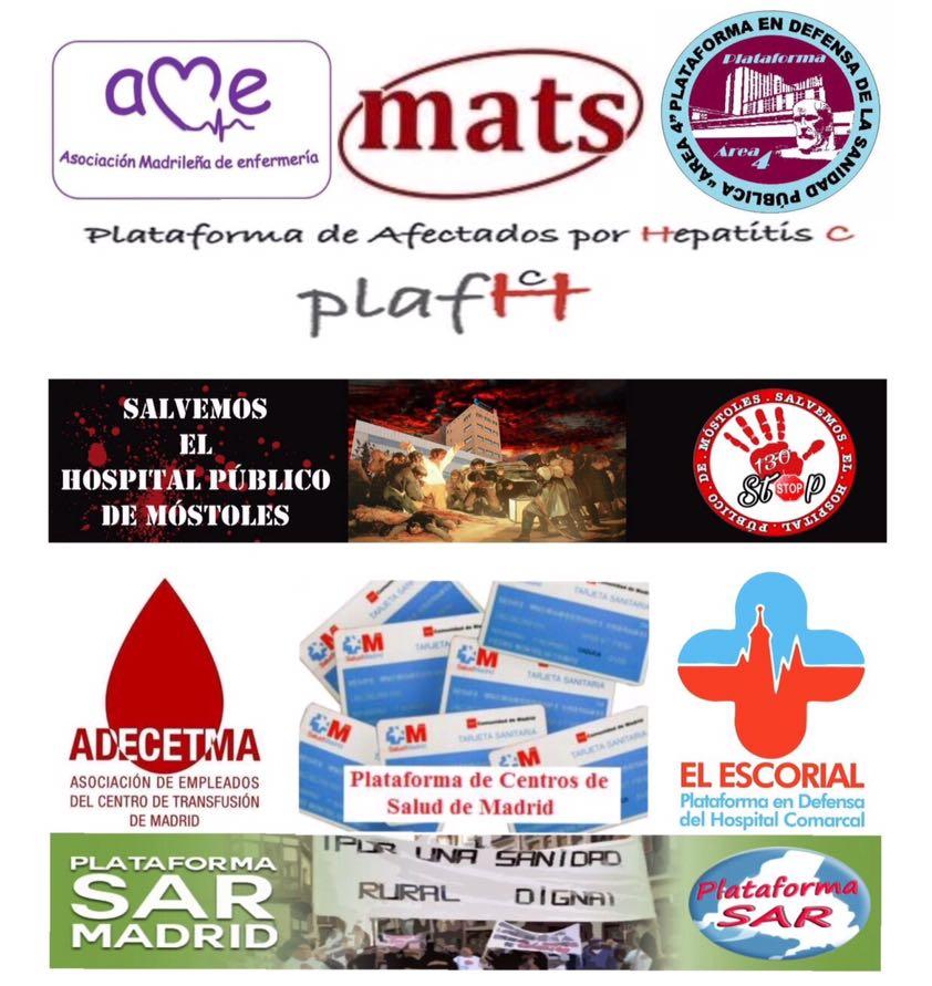 Solidaridad usuarios hospital del Bierzo_crop0