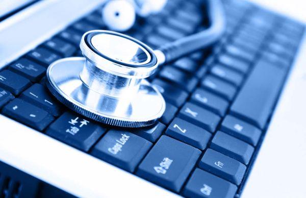 informatica-sanidad