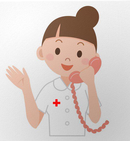 llamada-telefono