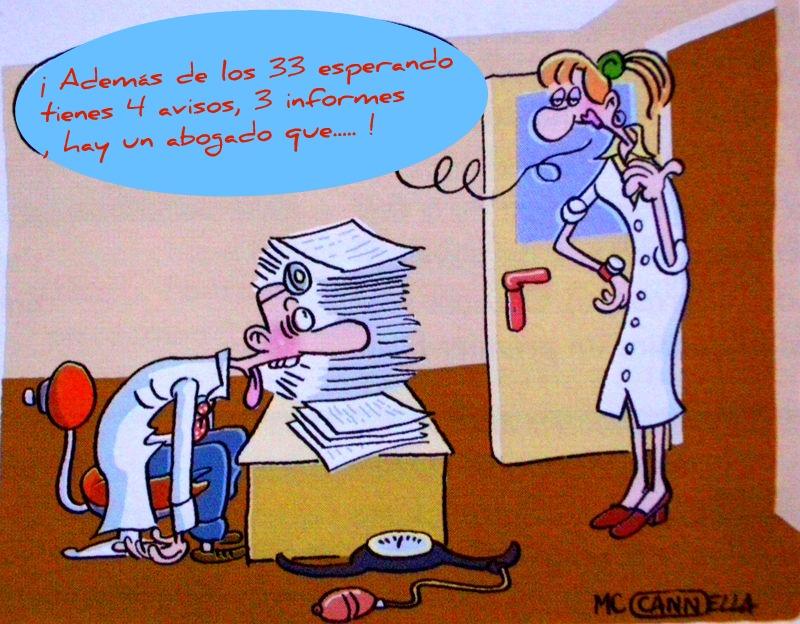 medicina-saturada